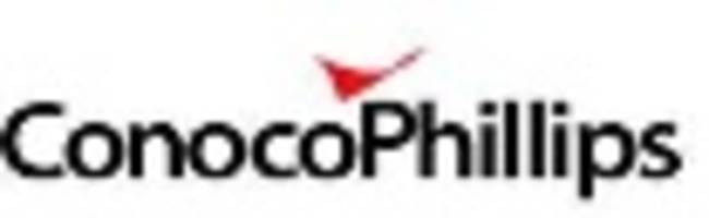 ConocoPhillips Reports Third-Quarter 2014 Results; Delivering Production and Margin Growth